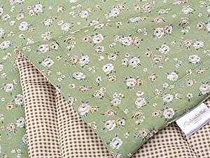 Купить одеяло Asabella 824