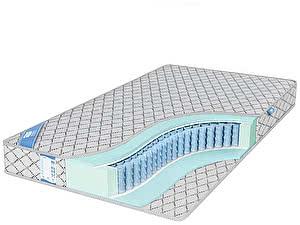 Купить матрас Промтекс-Ориент EcoMP Стандарт 2