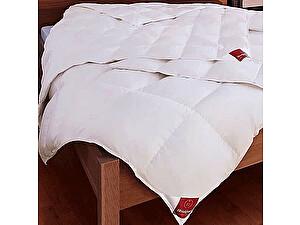 Купить одеяло Brinkhaus Opal, ультралегкое