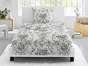 Купить постельное белье Irisette Piano 155х200 см