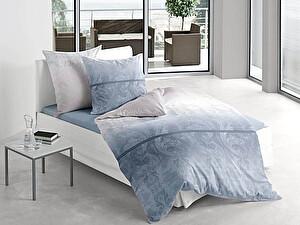 Купить комплект Irisette Capri1 155х200 см