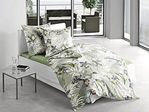 Купить постельное белье Irisette Piano 155х220 см