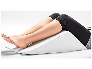 Ортопедическая подушка для вен Dormisette Komfort 68х40
