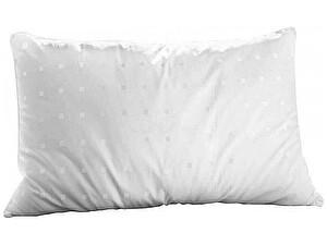 Подушка Dormisette Memo-Fill Premium 40х40 см