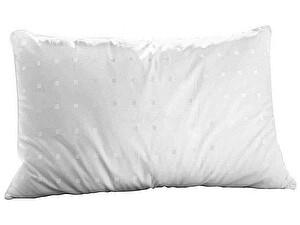 Купить подушку Dormisette Memo-Fill Premium 50х70 см