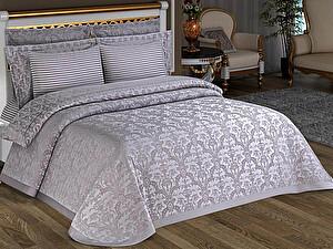 Купить комплект Maison d'Or Microya sonil с покрывалом