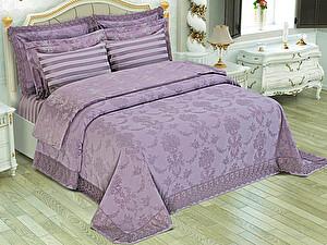 Купить постельное белье Maison d'Or Bernelle с покрывалом