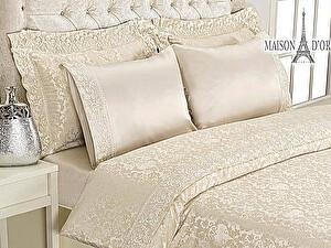 Купить постельное белье Maison d'Or Gupurlu