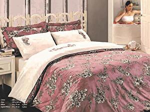 Купить постельное белье Maison d'Or Klasik Rose