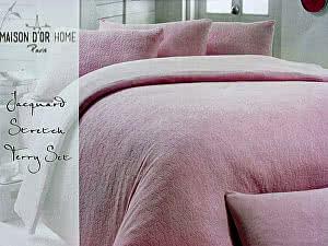 Купить постельное белье Maison d'Or Jakarli