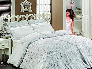 Купить постельное белье Maison d'Or Lierra