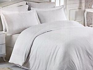 Купить постельное белье Maison d'Or New Rails