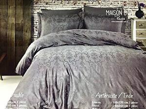 Купить постельное белье Maison d'Or Mirabelle