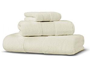 Купить полотенце Hamam ASH 30х40 см