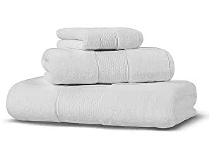 Купить полотенце Hamam ASH 50х100 см