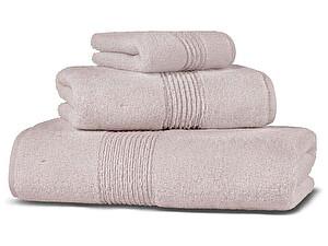 Купить полотенце Hamam Galata Organic 70х140 см