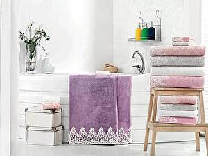 Купить полотенце Maison d'Or Jasmin (3 шт.)