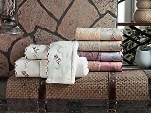 Купить полотенце Maison d'Or Elysee (3 шт.)