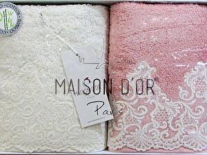 Купить полотенце Maison d'Or Jasmin (2 шт.)