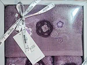 Купить полотенце Maison d'Or Craft (3 шт.)