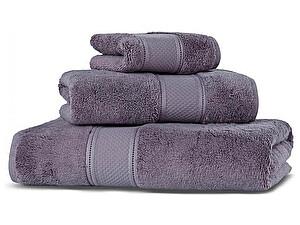 Купить полотенце Hamam Mineral 50х100 см