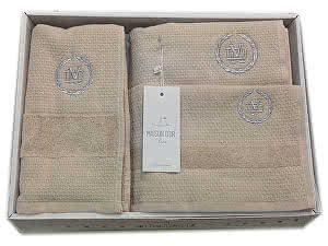 Купить полотенце Maison d'Or Bonni (3 шт.)