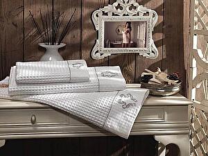 Купить полотенце Maison d'Or Brise Apone (3 шт.)