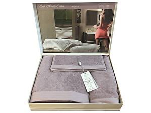 Купить полотенце Maison d'Or Soft Hearts (3 шт.)