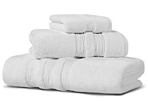 Купить полотенце Hamam Nova 30х40 см