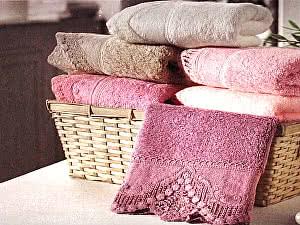 Купить полотенце Maison d'Or Passion 50х100 см