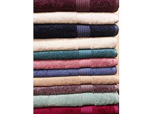 Купить полотенце Maison d'Or Amadeus 50х100 см