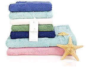 Купить полотенце Maison d'Or Amadeus 85х150 см