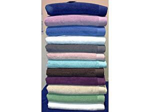 Купить полотенце Maison d'Or Artemis 50х100 см