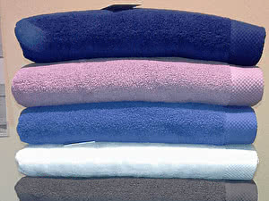 Купить полотенце Maison d'Or Artemis 85х150 см