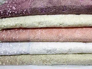 Купить полотенце Maison d'Or Festival 90х150 см