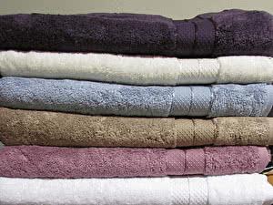 Купить полотенце Maison d'Or Amaoux 70х140 см