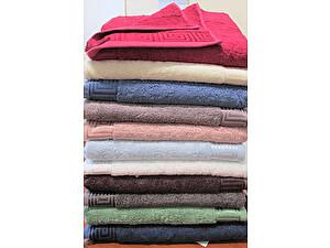 Купить полотенце Maison d'Or Aystin 70х140 см