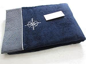 Купить полотенце Maison d'Or Marin Cizgili 50х100 см
