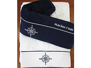 Купить полотенце Maison d'Or Marine Club 50х100 см