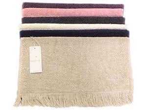 Купить полотенце Maison d'Or Marcel 50х100 см