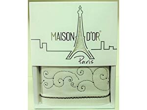 Купить полотенце Maison d'Or Daliy 50х100 см в коробке