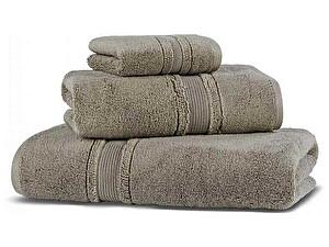 Купить полотенце Hamam Pearl 70х140 см