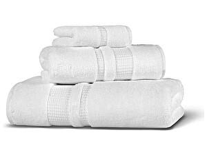 Купить полотенце Hamam Pera 100х150 см
