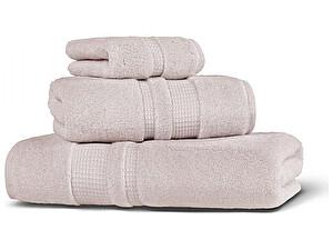 Купить полотенце Hamam Pera 30х40 см
