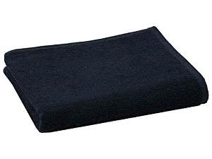 Купить полотенце Hamam Qashmare 100х200 см