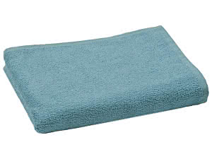 Купить полотенце Hamam Qashmare 50х100 см