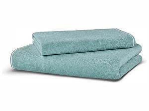 Купить полотенце Hamam Qashmare Contrast 50х100 см