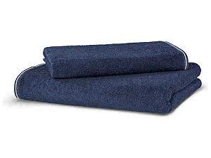 Купить полотенце Hamam Qashmare Contrast 90х180 см