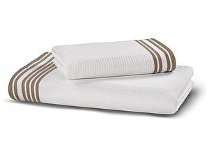 Купить полотенце Hamam Tosya 100х150 см
