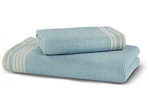 Купить полотенце Hamam Tosya 50х100 см